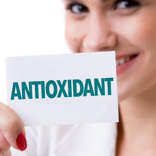Czy Antyoksydanty mogą poprawić efektywność pielęgnacji skóry?
